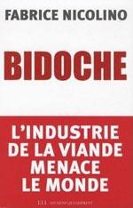 Bidoche (Fabrice Nicolino)