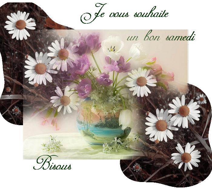 http://sd-4.archive-host.com/membres/images/121124500522244322/Blog_sorciere/bon_samedi_30_juillet.png