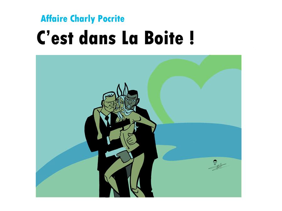 http://sd-4.archive-host.com/membres/images/135218189366548447/les_providentiels/charly_mise_en_boite.jpg