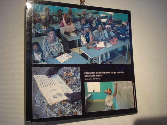 http://sd-4.archive-host.com/membres/images/135218189366548447/photos/DSC00022.JPG
