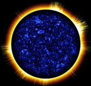 Blog de luciolemystique : Le bric à brac de Zébuline, Cinquième soleil - Keny Arkana