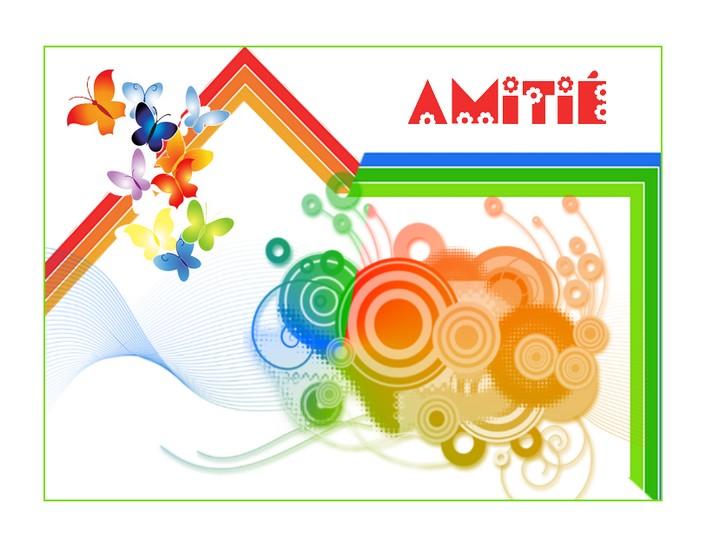 http://sd-4.archive-host.com/membres/images/213905367356762310/2013/5_fevrier/amitie.jpg