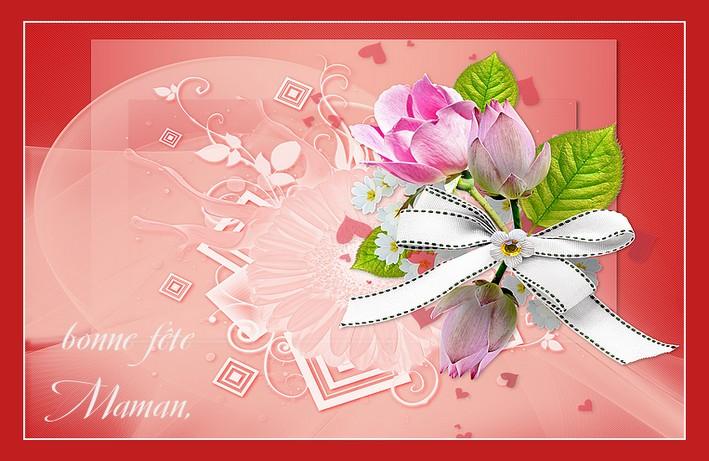 http://sd-4.archive-host.com/membres/images/213905367356762310/2013/fetes_des_meres/fetes_des_meres8.jpg
