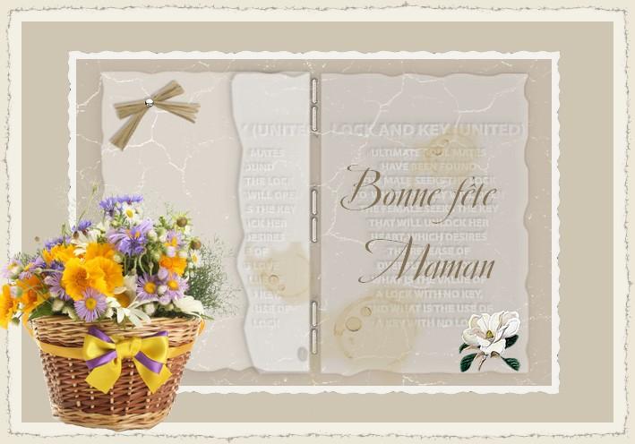 http://sd-4.archive-host.com/membres/images/213905367356762310/2013/fetes_des_meres/mere1.jpg