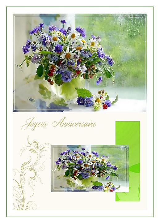 http://sd-4.archive-host.com/membres/images/213905367356762310/2013/janniv.jpg