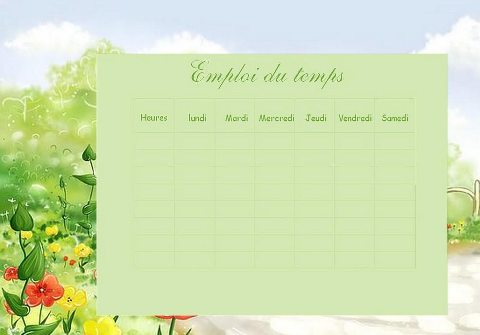 http://sd-4.archive-host.com/membres/images/213905367356762310/2013/juillet/emploi_du_temps.jpg