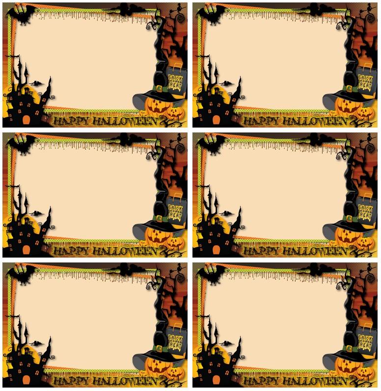 http://sd-4.archive-host.com/membres/images/213905367356762310/2013/novembre_2013/etiqu_hallo.jpg