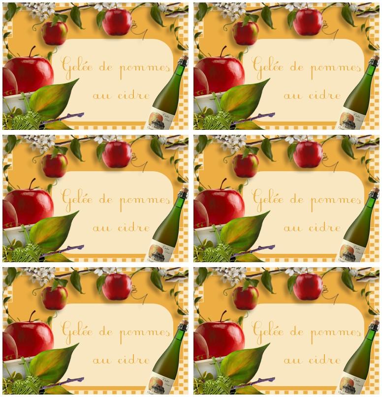 http://sd-4.archive-host.com/membres/images/213905367356762310/2013/septembre/gelee_de_pommes.jpg