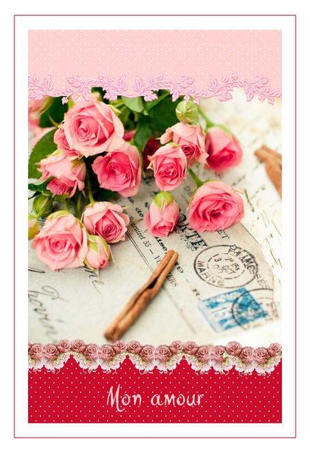 http://sd-4.archive-host.com/membres/images/213905367356762310/2014/fevrier/fevrier_2/mon_amour.jpg