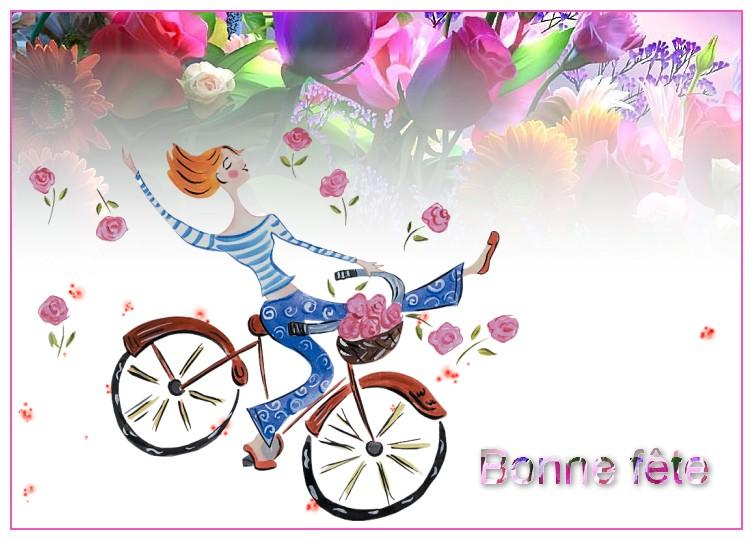 http://sd-4.archive-host.com/membres/images/213905367356762310/carte2/juillet_aout_2012/bonne_fete.jpg