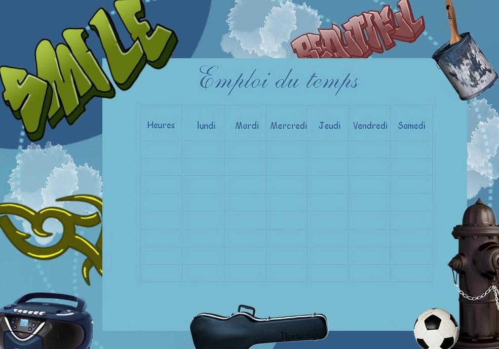 http://sd-4.archive-host.com/membres/images/213905367356762310/carte2/juillet_aout_2012/emploi_du_temps.jpg
