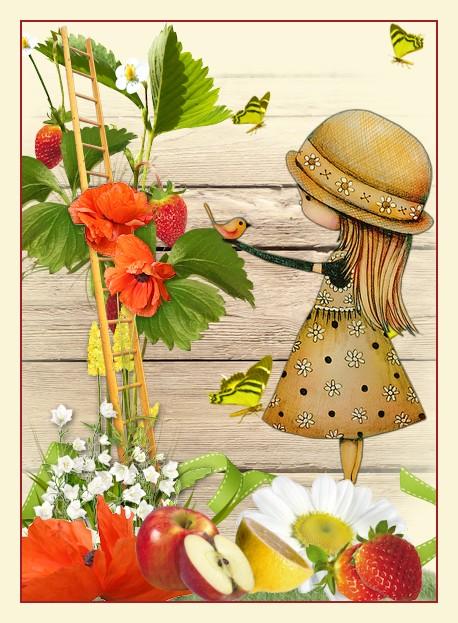 http://sd-4.archive-host.com/membres/images/213905367356762310/carte2/juillet_aout_2012/sans_texte.jpg