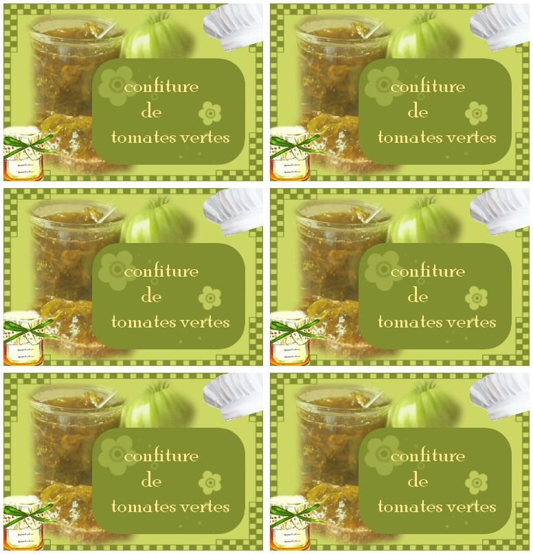 http://sd-4.archive-host.com/membres/images/213905367356762310/carte2/juillet_aout_2012/tomates_vertes.jpg