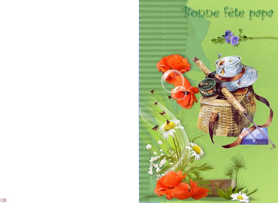 http://sd-4.archive-host.com/membres/images/213905367356762310/carte2/juin_2012/bf_papa2.jpg