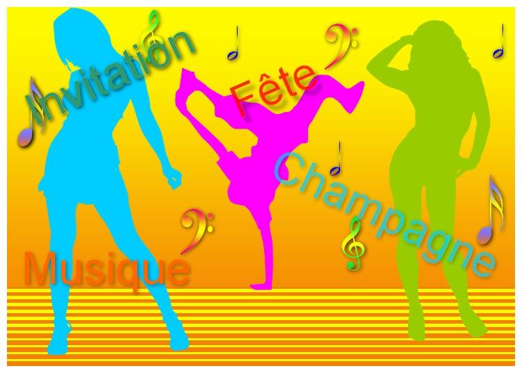http://sd-4.archive-host.com/membres/images/213905367356762310/carte2/juin_2012/invit.jpg