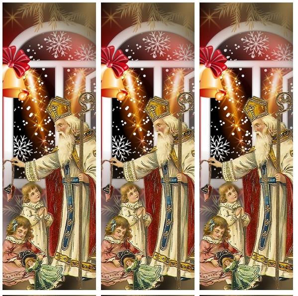 http://sd-4.archive-host.com/membres/images/213905367356762310/carte2/novembre/mpstnic5.jpg