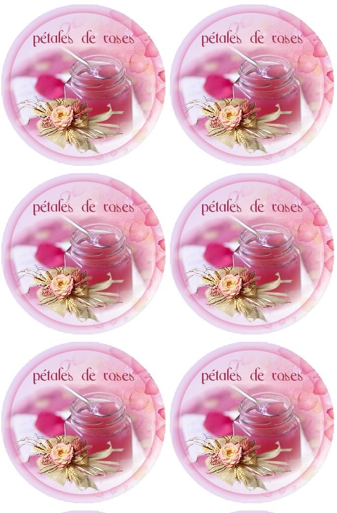 http://sd-4.archive-host.com/membres/images/213905367356762310/carte2/petales_de_roses.jpg