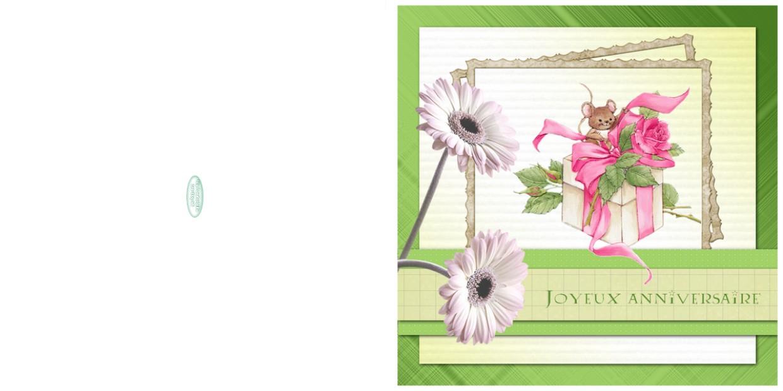 http://sd-4.archive-host.com/membres/images/213905367356762310/carte_simple/juillet_2011/carte_anniversaire.jpg