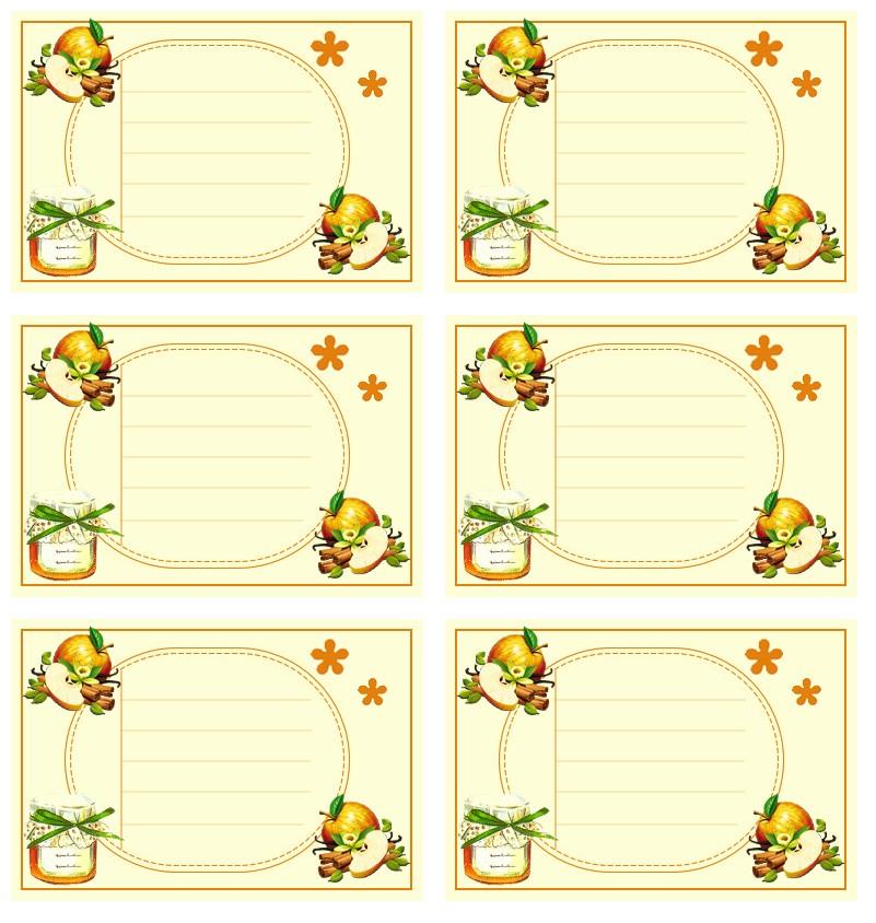 http://sd-4.archive-host.com/membres/images/213905367356762310/carte_simple/juillet_2011/conf.jpg