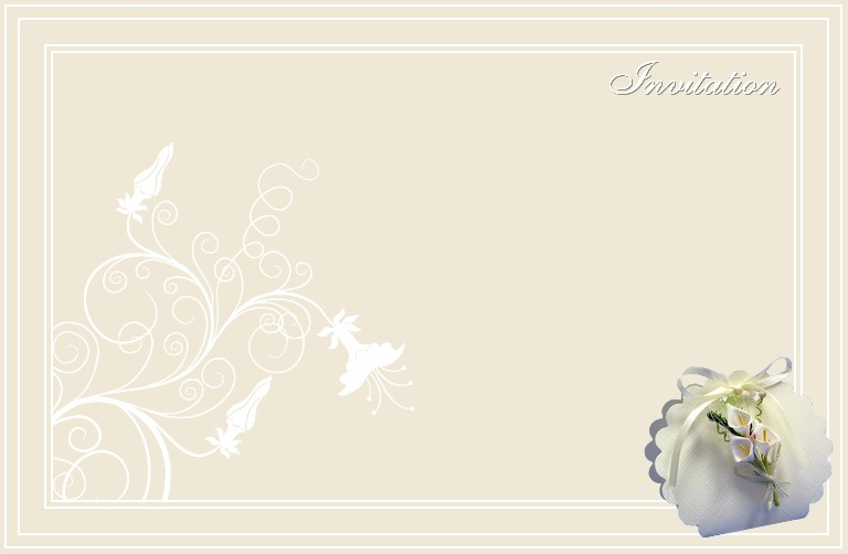 http://sd-4.archive-host.com/membres/images/213905367356762310/carte_simple/juillet_2011/invit_mariage.jpg
