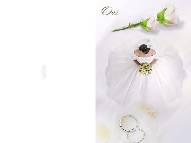 http://sd-4.archive-host.com/membres/images/213905367356762310/carte_simple/juillet_2011/mariage2_45.jpg