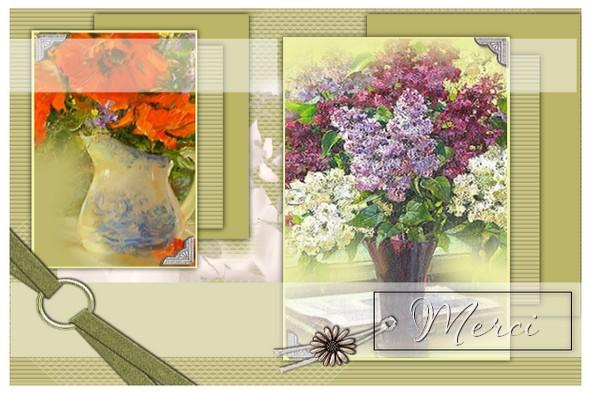 http://sd-4.archive-host.com/membres/images/213905367356762310/carte_simple/juillet_2011/merci2_88.jpg