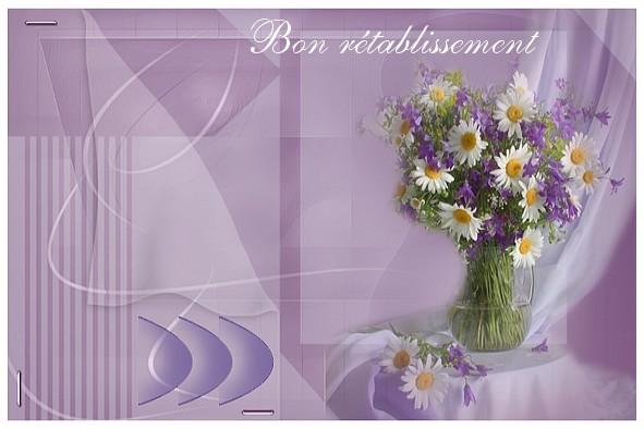http://sd-4.archive-host.com/membres/images/213905367356762310/carte_simple/juillet_2011/retablissement2.jpg