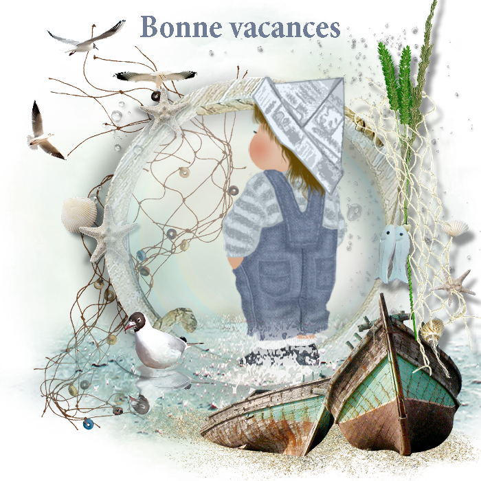 http://sd-4.archive-host.com/membres/images/213905367356762310/carte_simple/juillet_2011/vacances.png