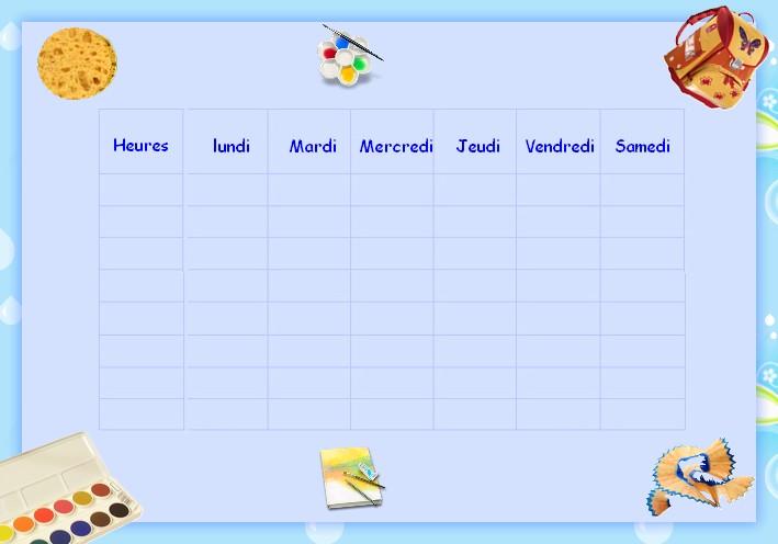 http://sd-4.archive-host.com/membres/images/213905367356762310/carte_simple/juin_2011/emploi_du_temps_146.jpg