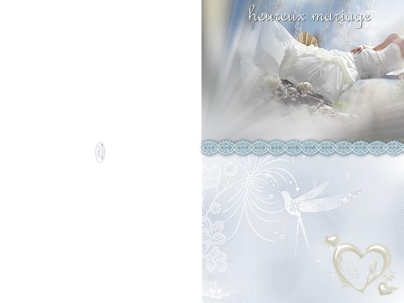 http://sd-4.archive-host.com/membres/images/213905367356762310/carte_simple/mai_2011/heureux_mariage.jpg