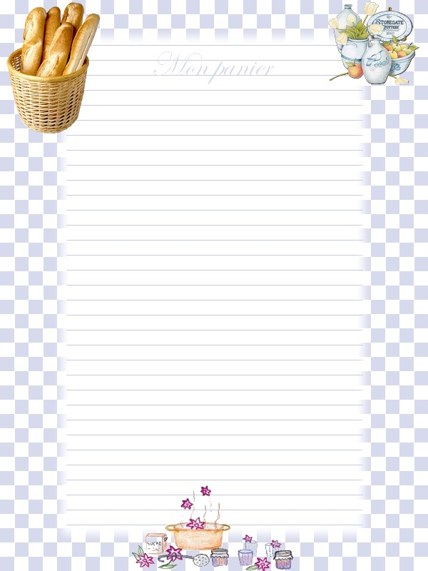http://sd-4.archive-host.com/membres/images/213905367356762310/carte_simple/mai_2011/liste_3.jpg