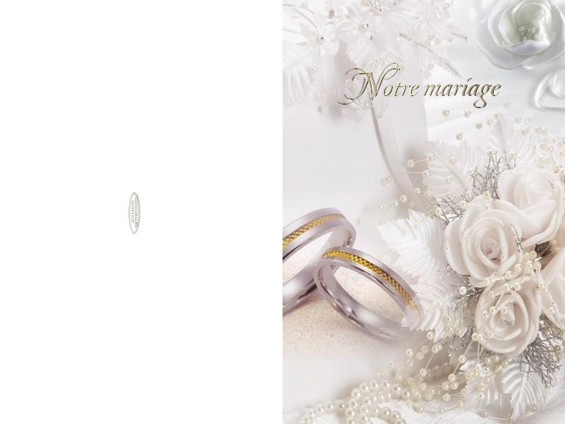 http://sd-4.archive-host.com/membres/images/213905367356762310/carte_simple/mai_2011/mariage.jpg