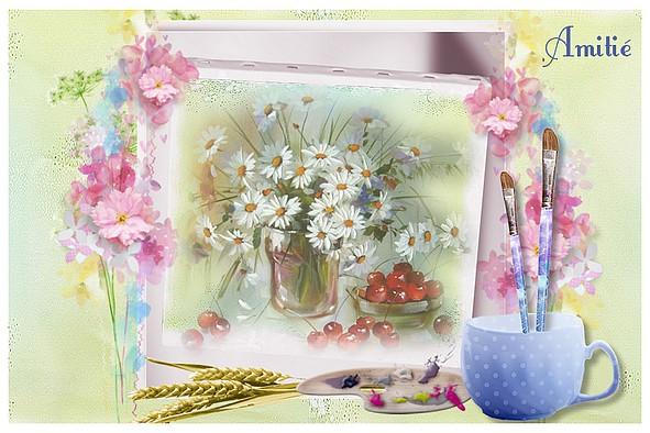 http://sd-4.archive-host.com/membres/images/213905367356762310/carte_simple/ouat_2011/amitie.jpg