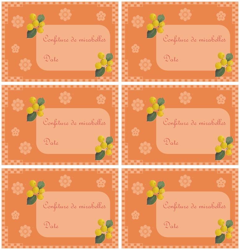http://sd-4.archive-host.com/membres/images/213905367356762310/carte_simple/ouat_2011/conf_mirabelles.jpg