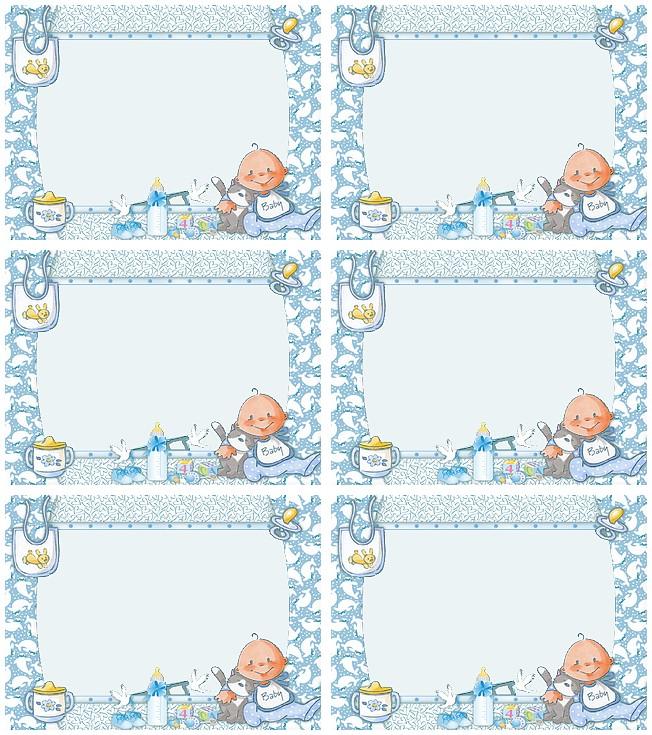 http://sd-4.archive-host.com/membres/images/213905367356762310/carte_simple/ouat_2011/etiq_naissance.jpg