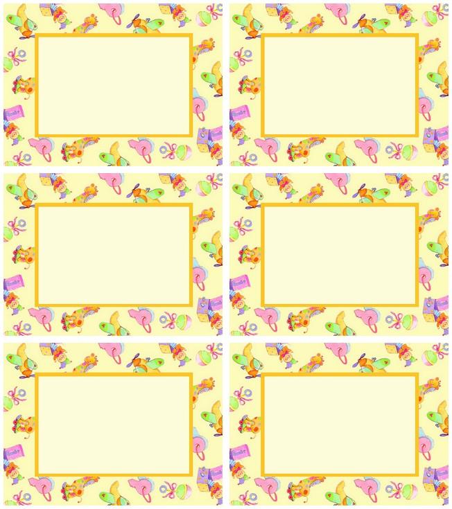 http://sd-4.archive-host.com/membres/images/213905367356762310/carte_simple/ouat_2011/etiq_naissance2.jpg