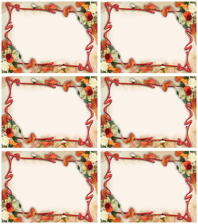 http://sd-4.archive-host.com/membres/images/213905367356762310/carte_simple/ouat_2011/etiqu_divers.jpg