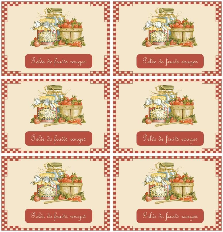 http://sd-4.archive-host.com/membres/images/213905367356762310/carte_simple/ouat_2011/gelee_de_fruits_rouges.jpg