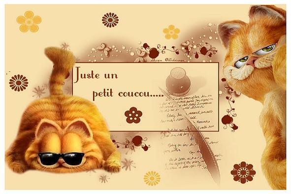 http://sd-4.archive-host.com/membres/images/213905367356762310/carte_simple/ouat_2011/juste_un_coucou.jpg