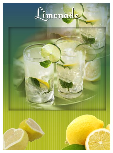 http://sd-4.archive-host.com/membres/images/213905367356762310/carte_simple/ouat_2011/limonade.jpg