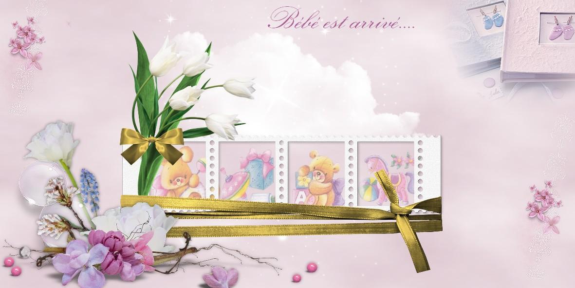 http://sd-4.archive-host.com/membres/images/213905367356762310/carte_simple/ouat_2011/naissance.jpg