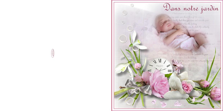 http://sd-4.archive-host.com/membres/images/213905367356762310/carte_simple/ouat_2011/naissance_67.jpg