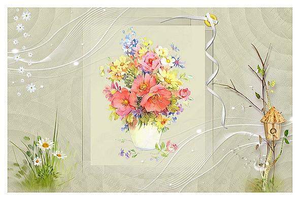 http://sd-4.archive-host.com/membres/images/213905367356762310/carte_simple/ouat_2011/neutre.jpg