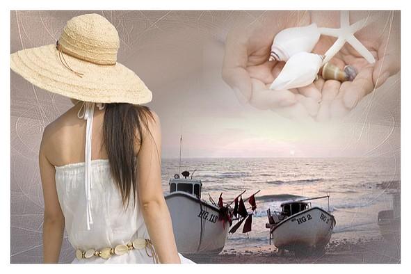 http://sd-4.archive-host.com/membres/images/213905367356762310/carte_simple/ouat_2011/ocean_neutre.jpg