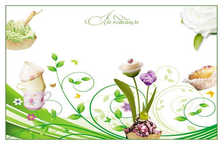 http://sd-4.archive-host.com/membres/images/213905367356762310/carte_simple/septembre2011/carte_invitation.jpg