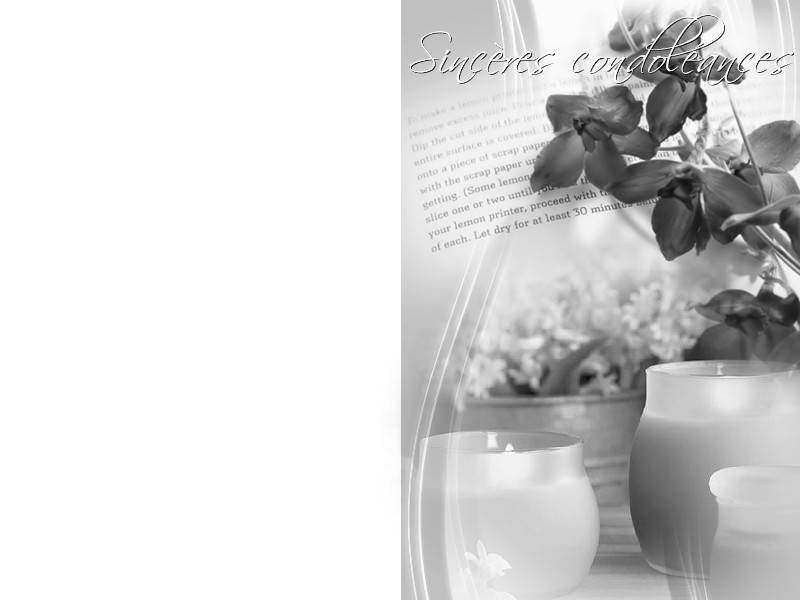 http://sd-4.archive-host.com/membres/images/213905367356762310/carte_simple/septembre2011/condoleances.jpg