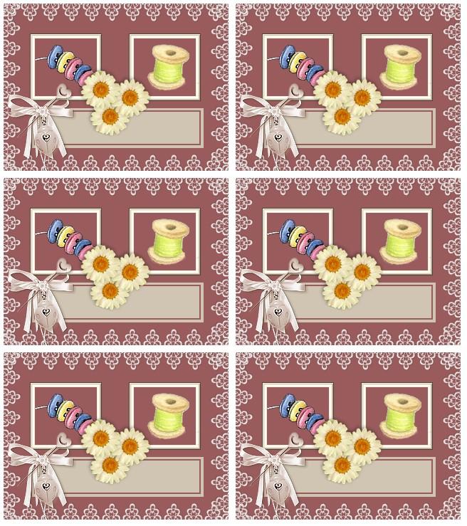 http://sd-4.archive-host.com/membres/images/213905367356762310/carte_simple/septembre2011/eti_couture.jpg
