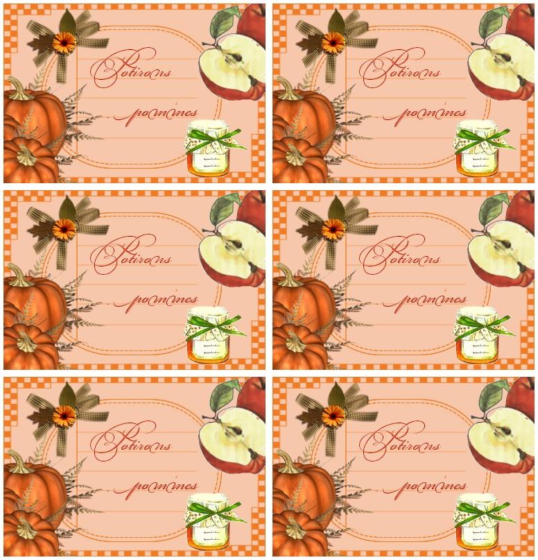 http://sd-4.archive-host.com/membres/images/213905367356762310/carte_simple/septembre2011/potirons_pommes.jpg