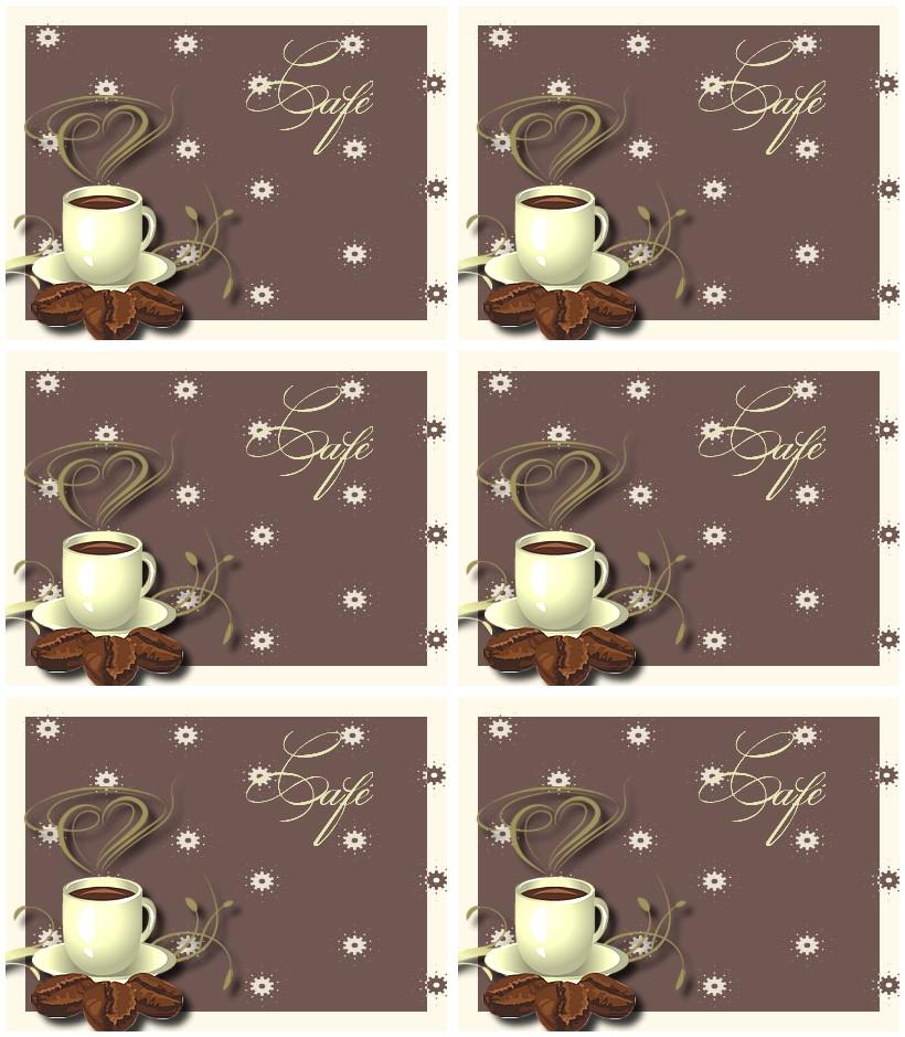 http://sd-4.archive-host.com/membres/images/213905367356762310/carte_simple2/avril2012/cafe_etiquettes.jpg