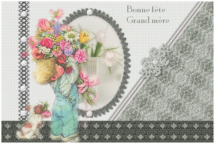 http://sd-4.archive-host.com/membres/images/213905367356762310/carte_simple2/fevrier_2012/bf_gmere.jpg